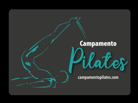 campamento pilates 2021